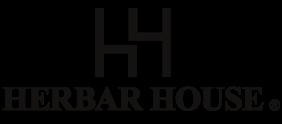 HERBAR HOUSE